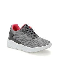 Art Spor Ayakkabı